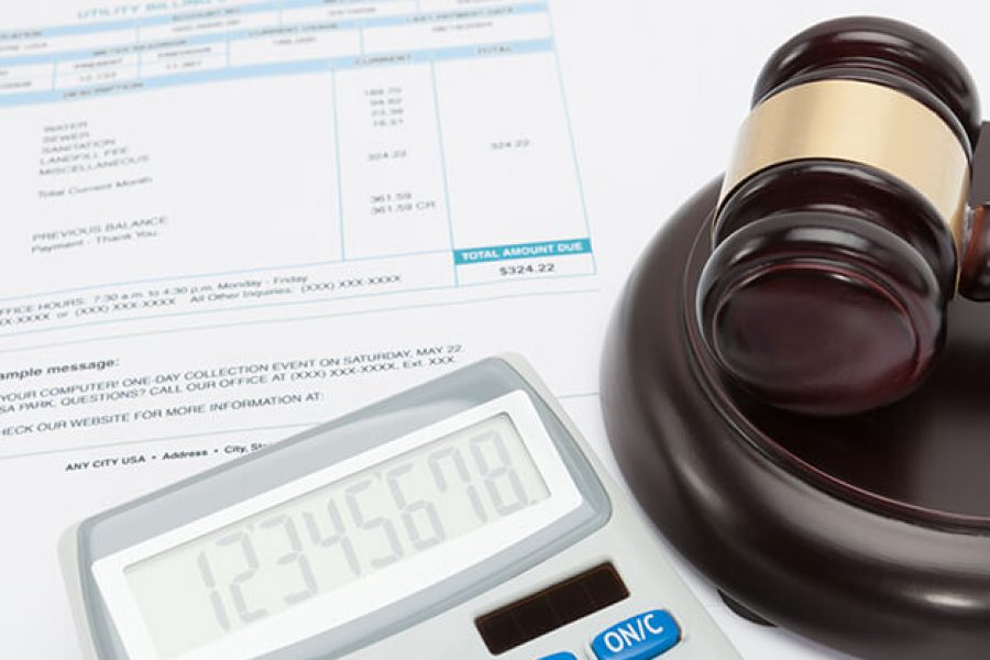 FRC doubles UK accountancy firm fines