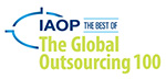 IAOP global outsourcing